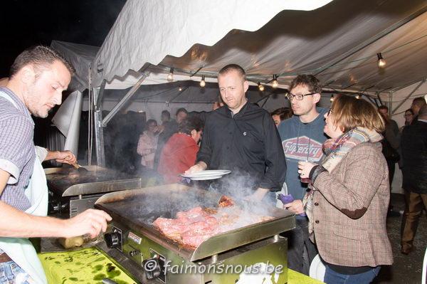 fete waleffes souper038