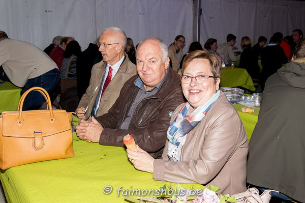 fete waleffes souper046