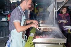 fete waleffes souper013