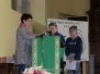 2017-09-19 Messe rentrée à Viemme