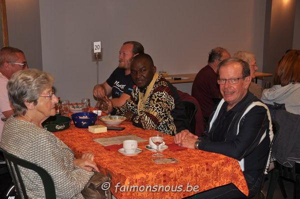 journee couleur afrique055