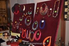 journee couleur afrique051
