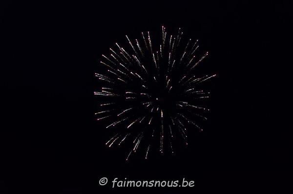 faimousday319
