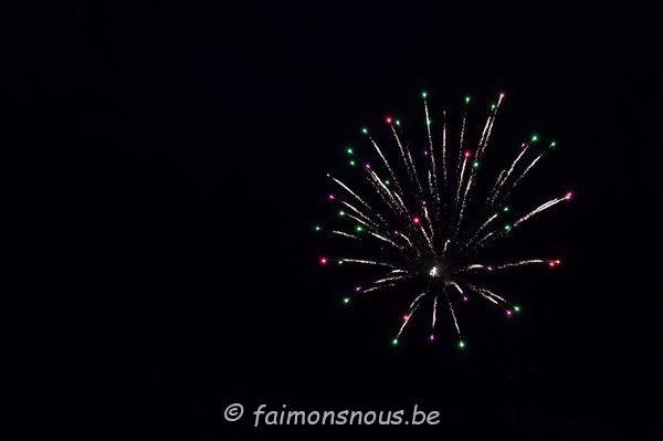 faimousday320
