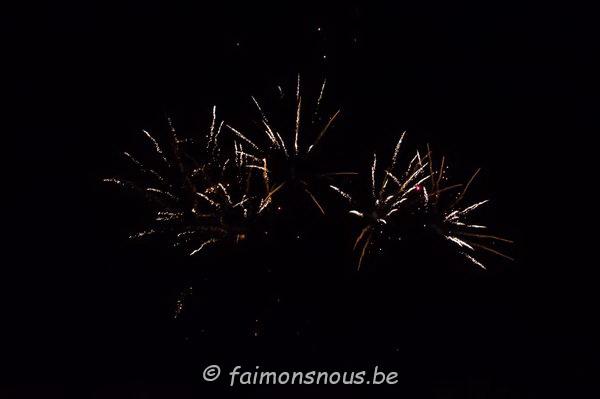 faimousday322