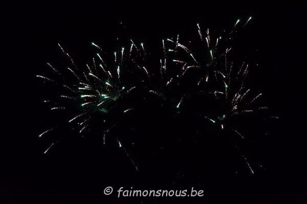 faimousday327
