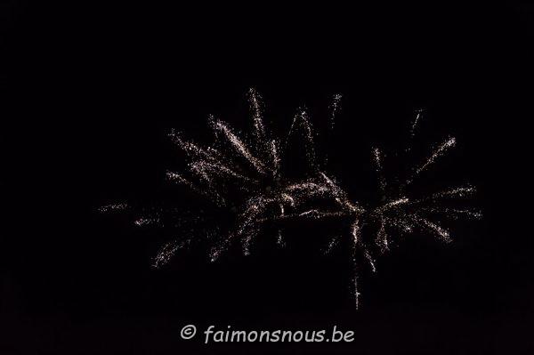 faimousday329