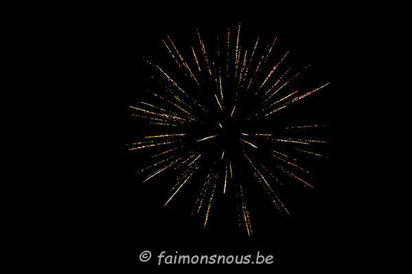 faimousday331