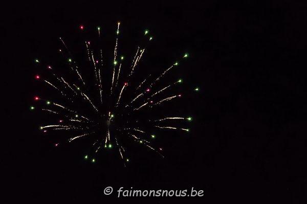 faimousday332
