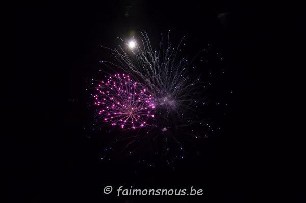 faimousday333