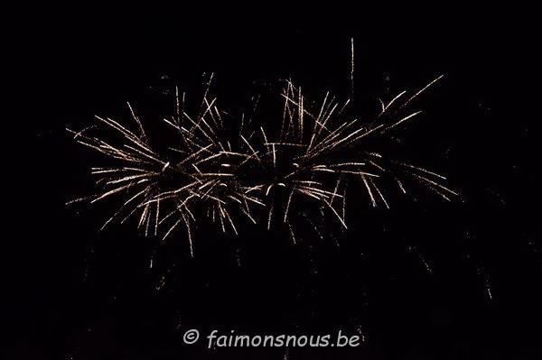 faimousday335