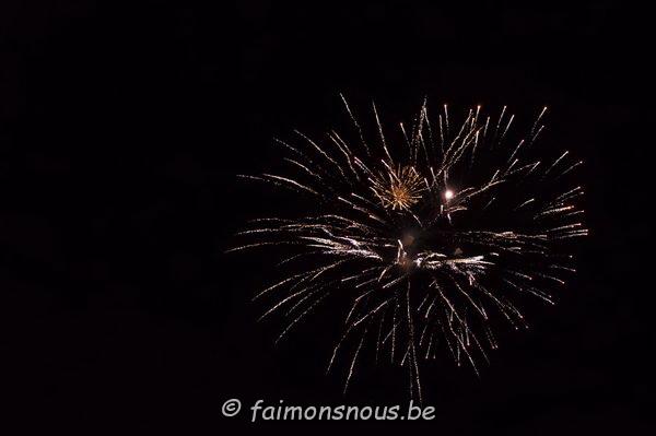 faimousday336