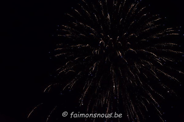 faimousday338