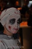 halloween148