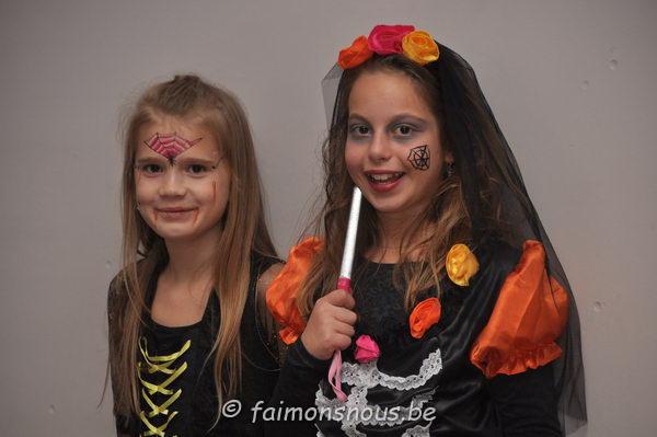 halloween012