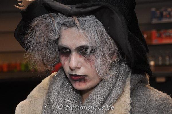 halloween021