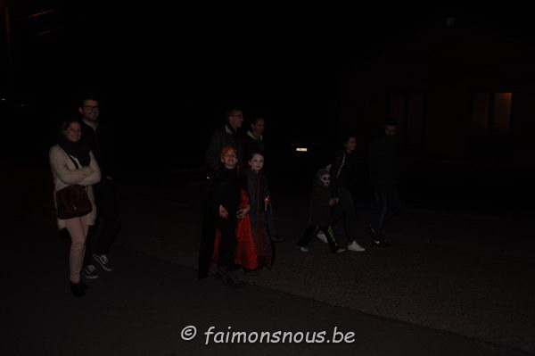 halloween036