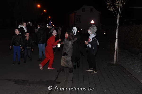 halloween040