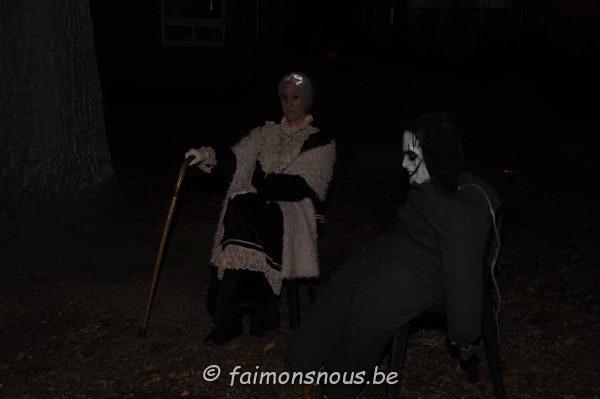 halloween045