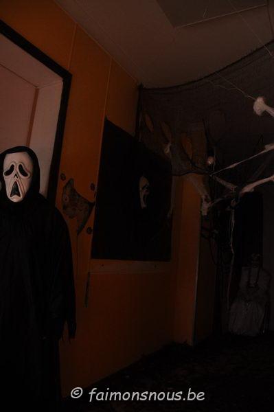 halloween055
