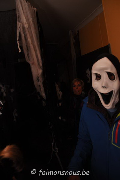 halloween070