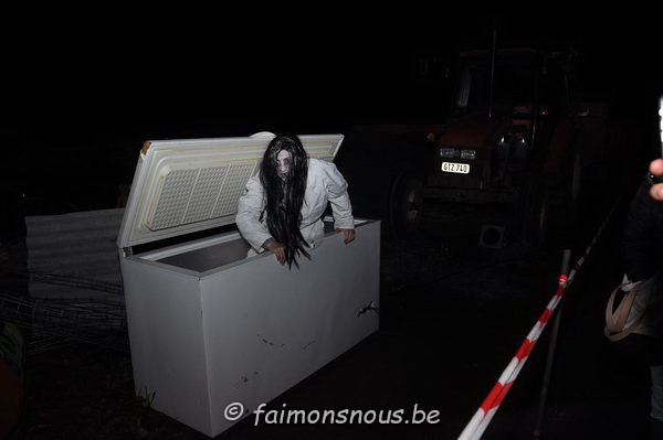 halloween119