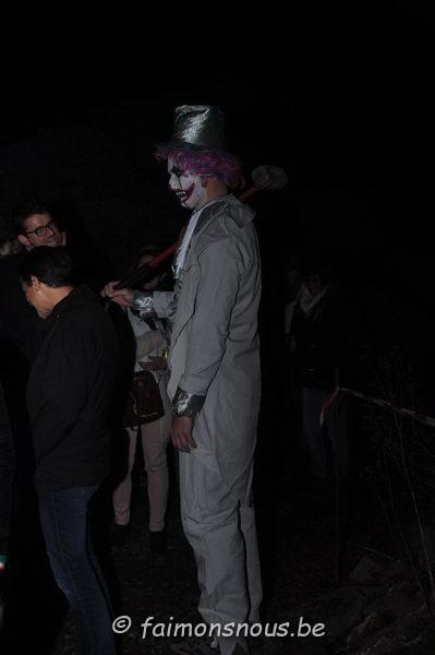 halloween124