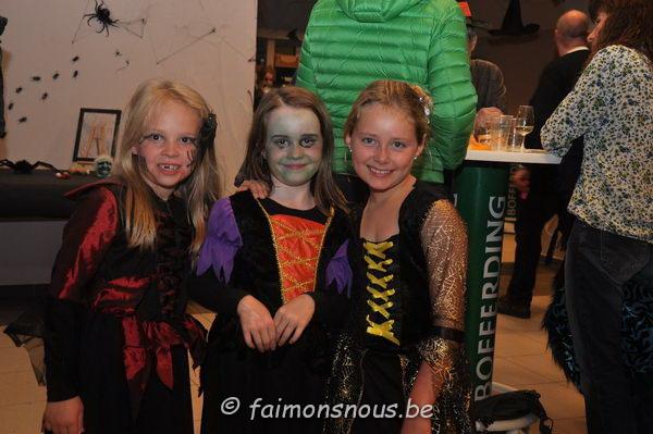 halloween151