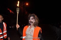 halloween024