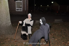 halloween044