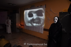 halloween091