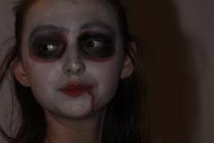 halloween157
