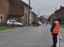 2017-11-11 Saint nicolas dans les rues de Viemme