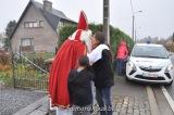saint nicolas viemme048