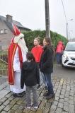 saint nicolas viemme049
