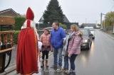saint nicolas viemme068