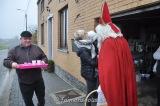 saint nicolas viemme132