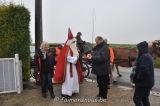 saint nicolas viemme143