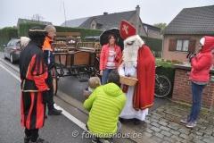 saint nicolas viemme040