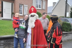 saint nicolas viemme091