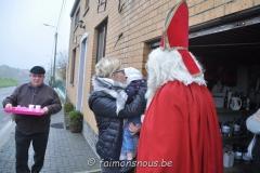 saint nicolas viemme131