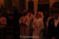 confirmation008