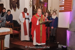 confirmation010