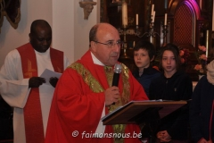 confirmation011