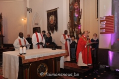 confirmation012