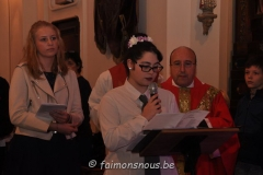 confirmation014