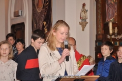 confirmation015
