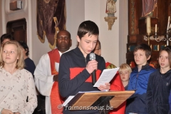 confirmation016