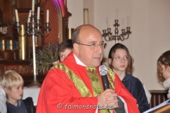 confirmation020