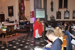 confirmation029